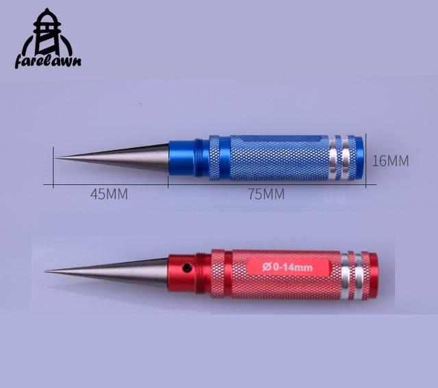 ◆OSHM2026  M2メタルスキッドフレームセット(ネオヘリでM2購入者のみ購入可)