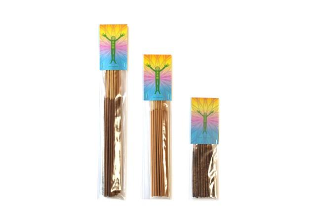 多幸感 ~ Incense ~ <S size>