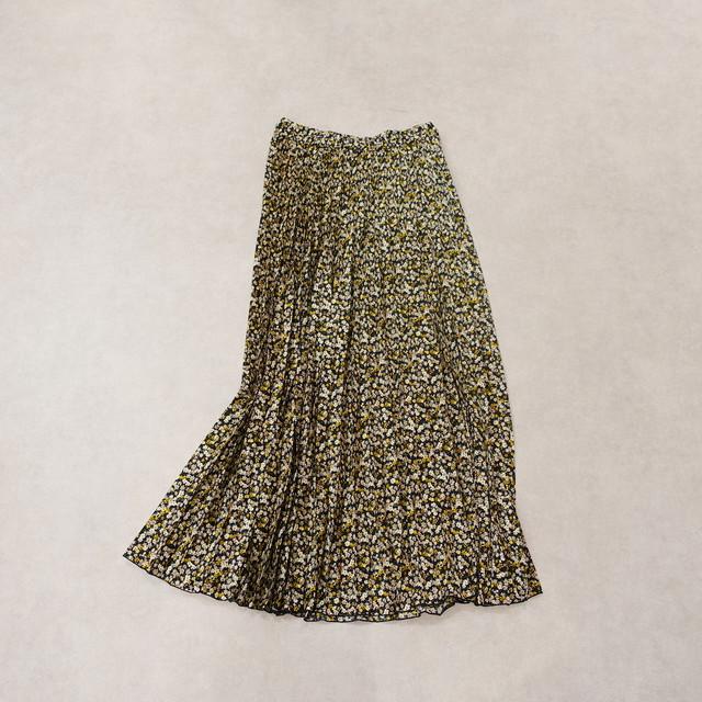 20559  フラワースカート