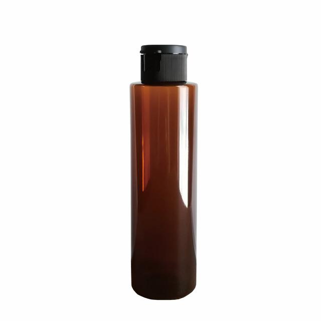 150ml ワンタッチ遮光ボトル