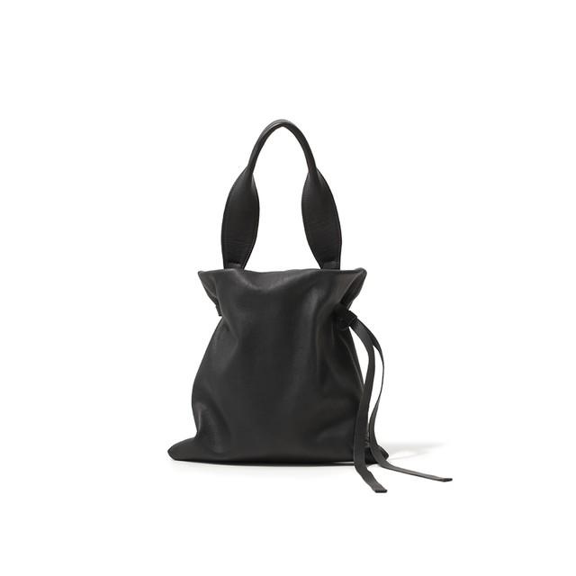 SETA ワンハンドバッグ(SETA One Hand Bag / C0102DN)