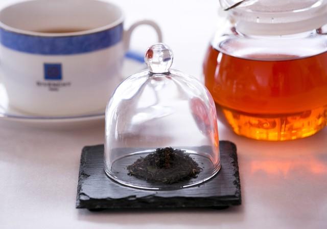 羽茶(HANE-CHA) 100g