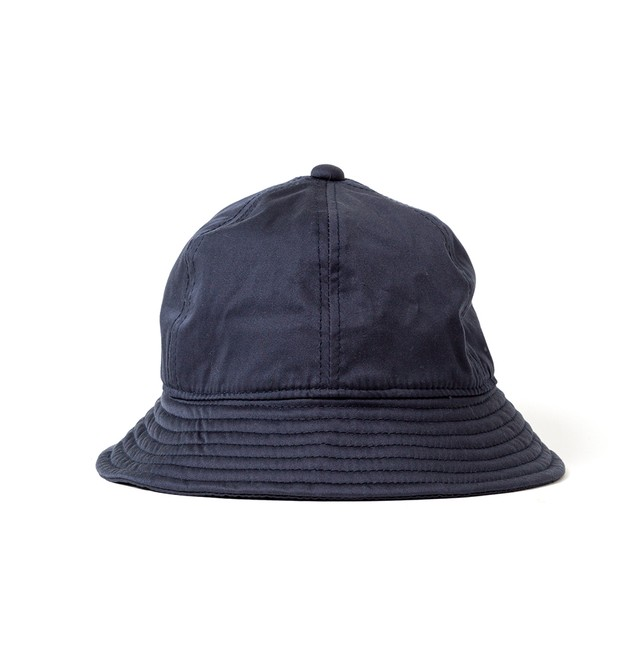 【SON OF THE CHEESE】Satin Pickles hat