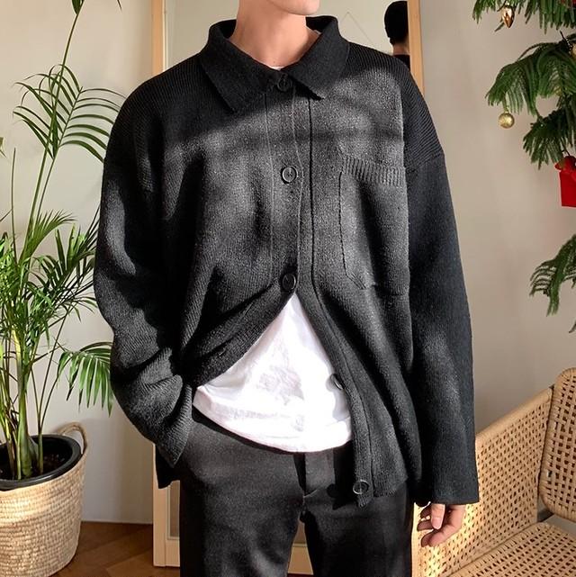 knit BL1785