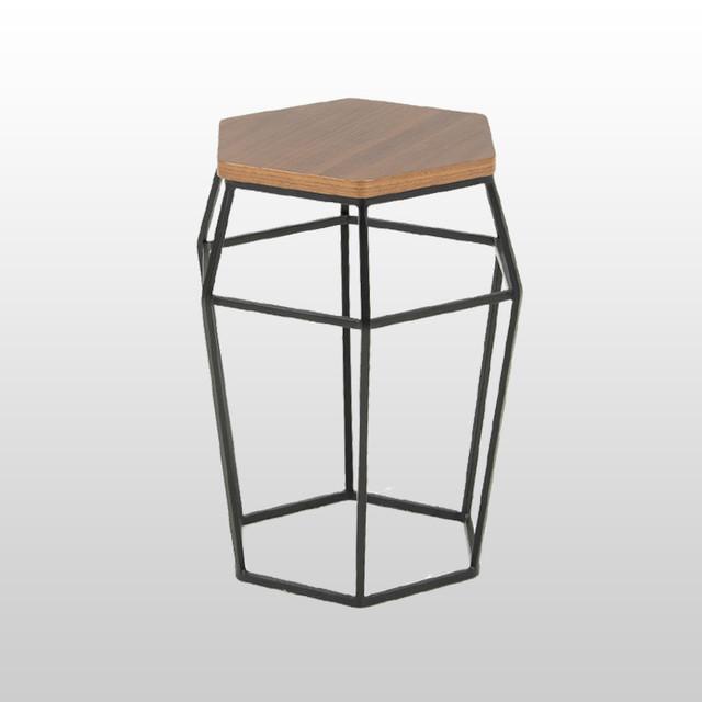 サイドテーブル ELLEN(エレン)