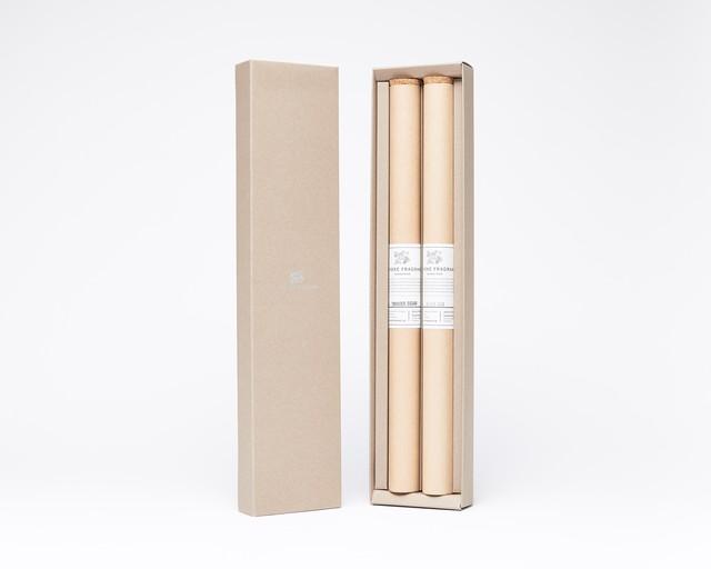 Incense Sticks  - Gift Set - 2本入