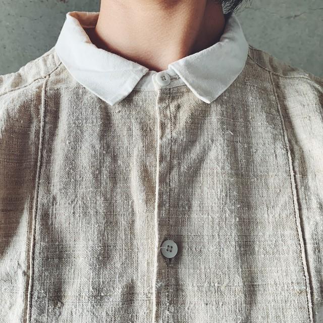 French shirt