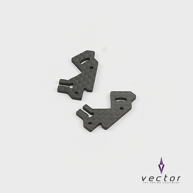 Vector VX-05 CCD Mount (Foxeer)