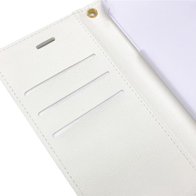 iPhone XS Max 対応 手帳型 和柄 亀 妖怪 アイフォンケース 【緑色-よるいろ-】※納期は約1〜2週間程度になります。