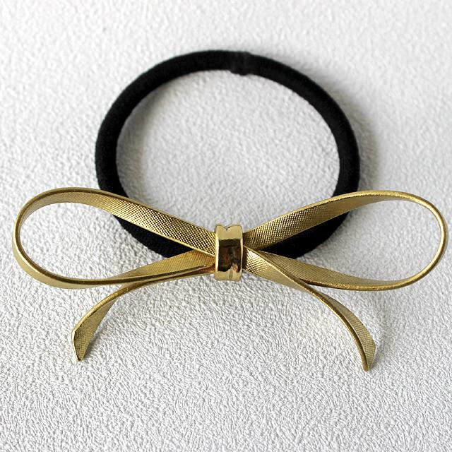 【結】-ribbon-