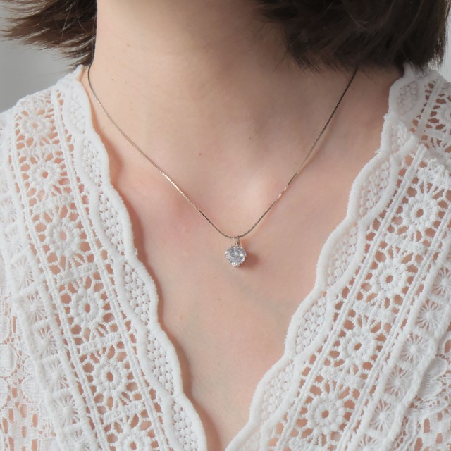 The Louvre Pendant Collection Edition 25 2