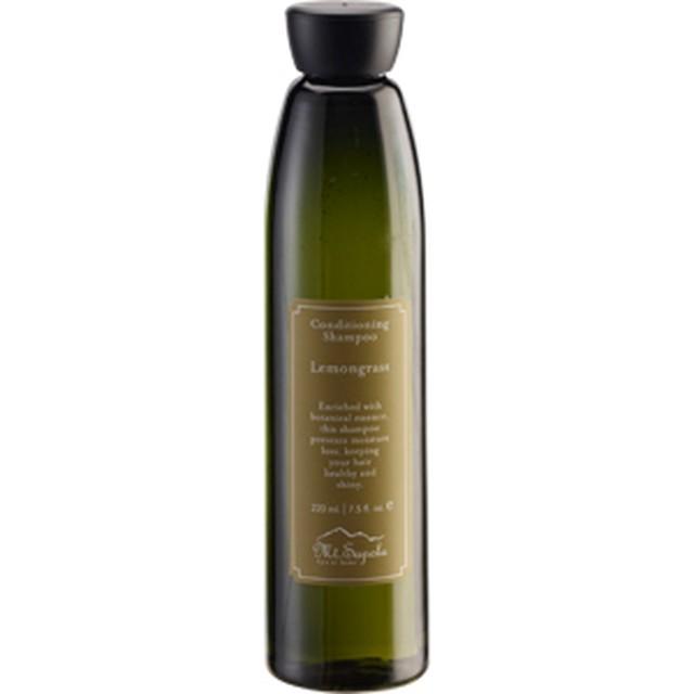 [OUTLET]訳あり MT0055 レモングラス コンディショニングシャンプー 220ml