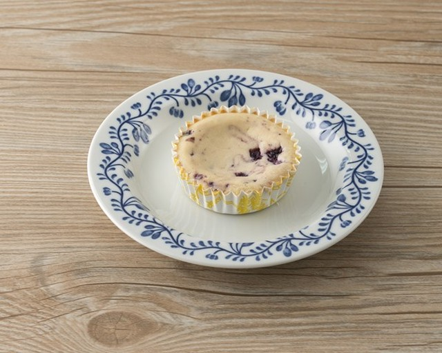 Happy Berry チーズケーキ(いちご)20個入