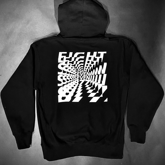 2020AW  Hoody(square)