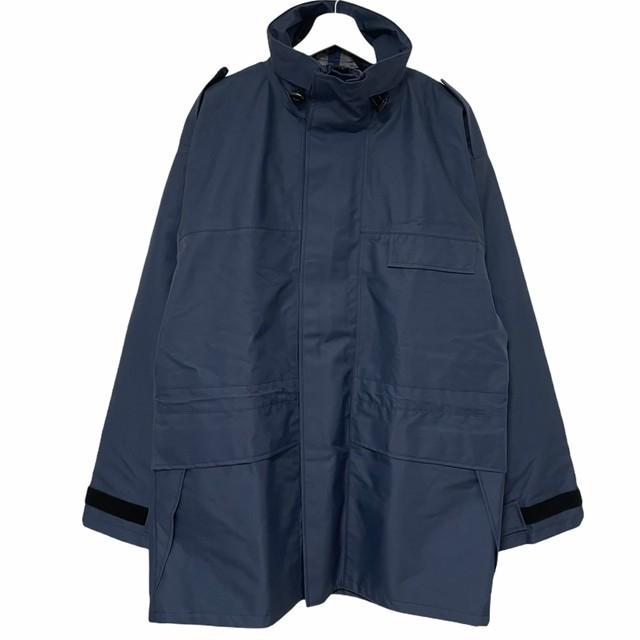 90's U.S. ARMY BDU JACKET Woodland Camo Remake China Jacket S-L