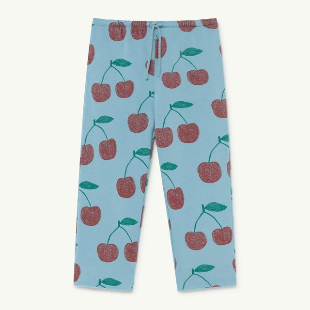 [sold out] THE ANIMALS OBSERVATORY / TAO / HORSE KIDS TROUSERS