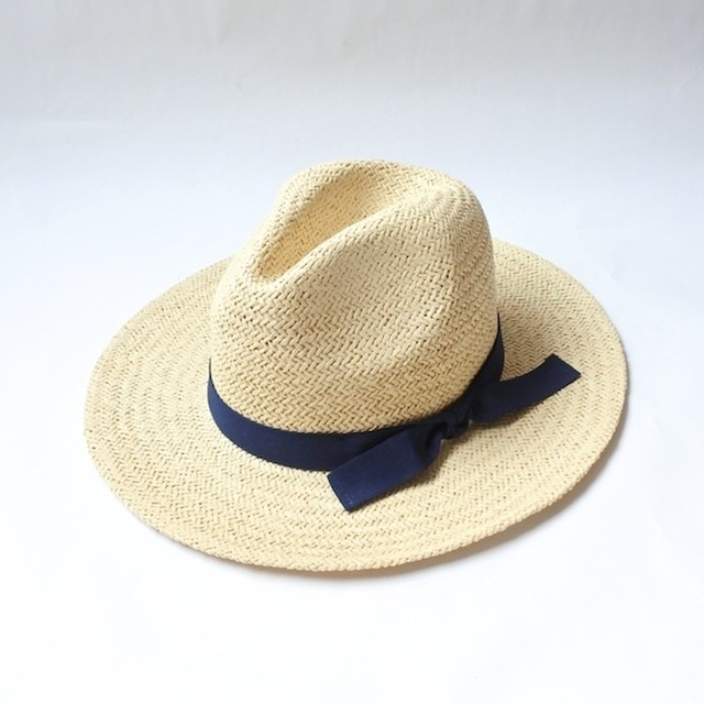 maindish Mountain JET CAP (NAVY)