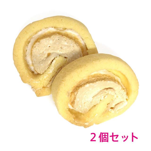 【08月09日(日)12時頃:受注予定】《★冷凍配送》スウェーデンクッキー「ジルバダンスクッキー(Jitterbuggare)2個セット」