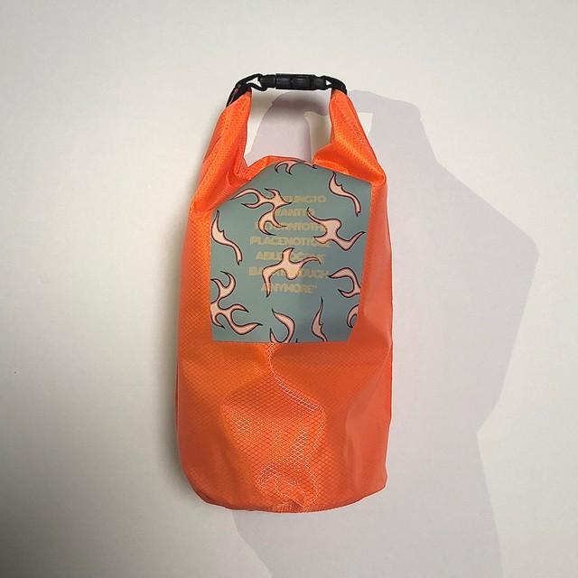 HIRAETH original eco bag