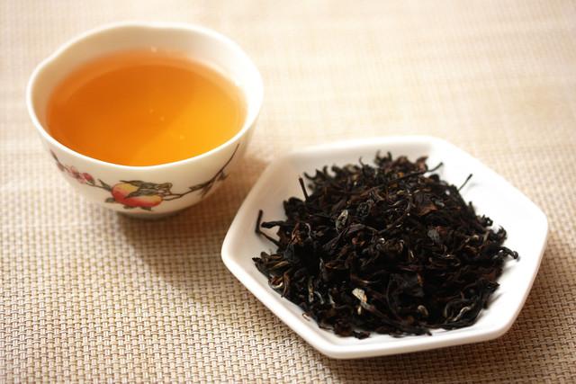 特級 東方美人茶  20g
