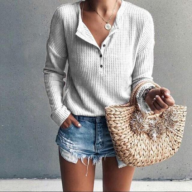 【tops】フード付きファスナー飾り2色ゆるっと感じTシャツ 22971941