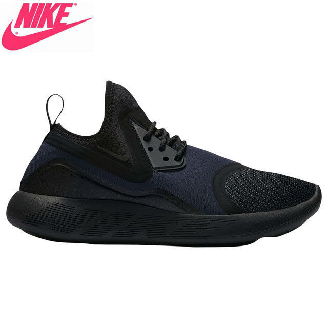 NIKE LUNARCHARGE ESSENTIAL - ナイキ レディース ルナチャージ エッセンシャル (23620007)
