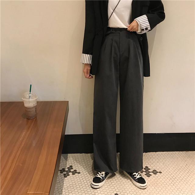 long pants RD4430