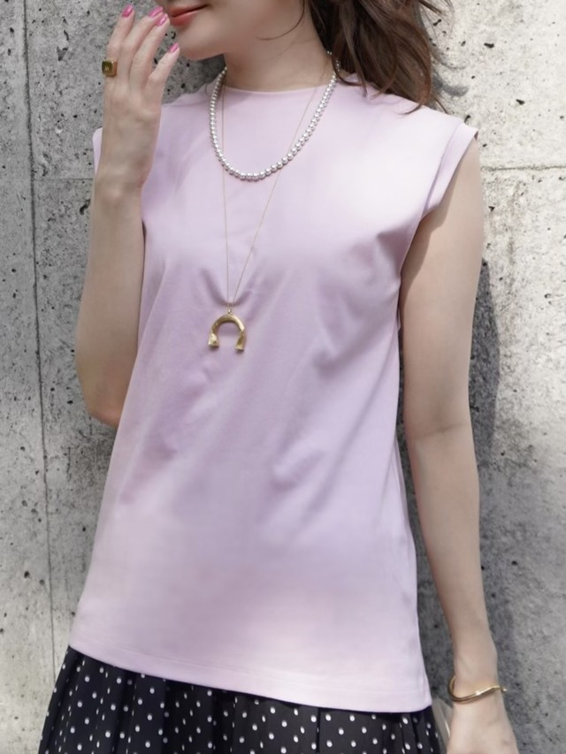 square tank / pink 7/29 21:00 ~ 再販 (即納)