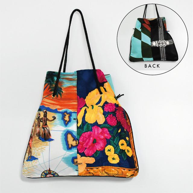 PIPING BAG / No,10168-2 #8