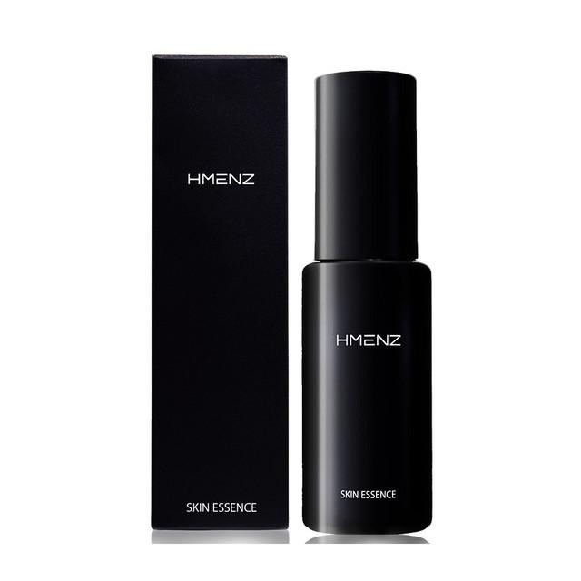 HMENZ 美容液 50ml