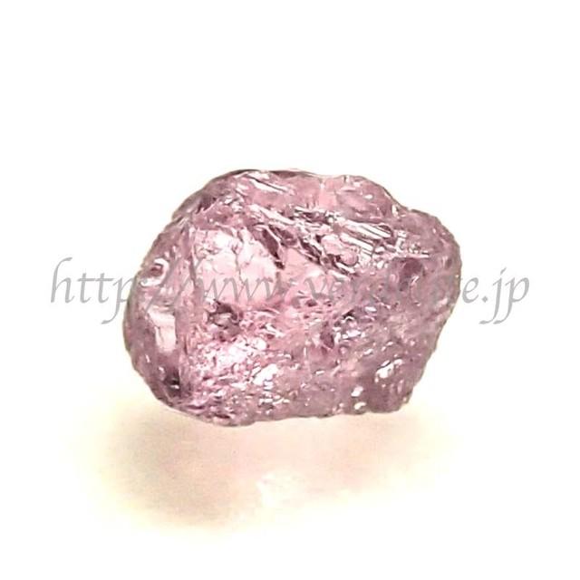 モンタナサファイア原石 0.30ct 20T7