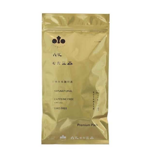 丹波なた豆茶 Premium Pack(3g×30個入)