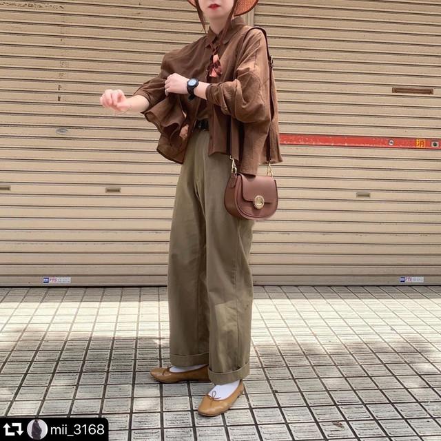 【送料無料】 CUTEな丸シルエット♡ ラウンド型 ミニサイズ ショルダーバッグ ミニバッグ カバン 異素材MIX