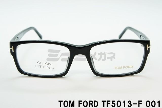 TOM FORD(トムフォード) TF5040 182