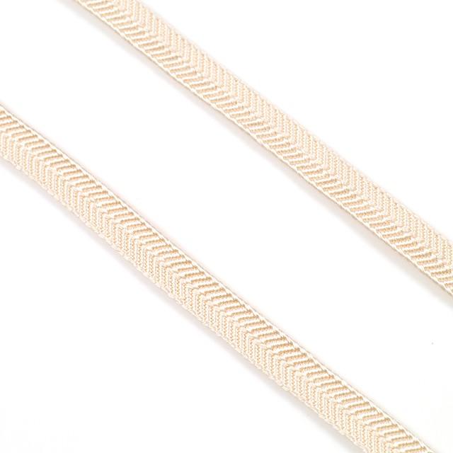 龍工房帯締め-笹波組-三分紐