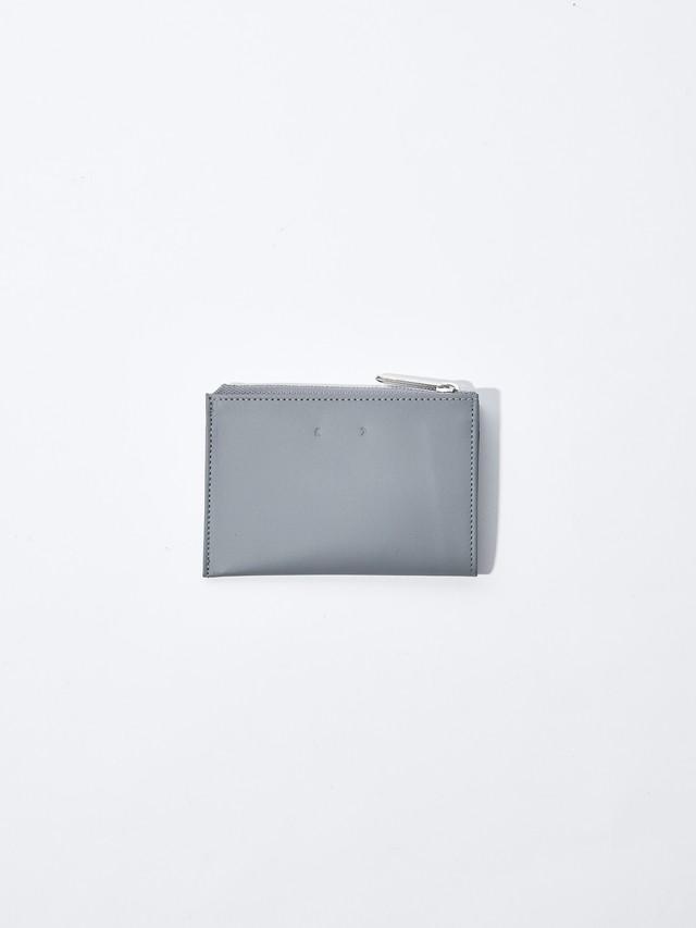 PB0110 CM16 Asphalt