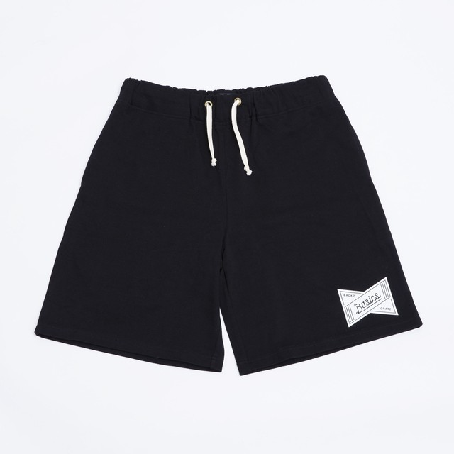 Rogo Short Pants