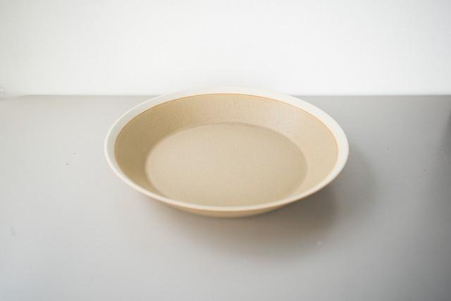 yumiko iihoshi porcelain / dishes plate 230