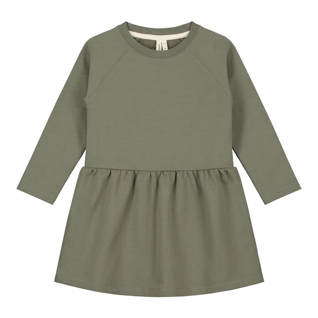 GRAY LABEL / Dress[Moss]