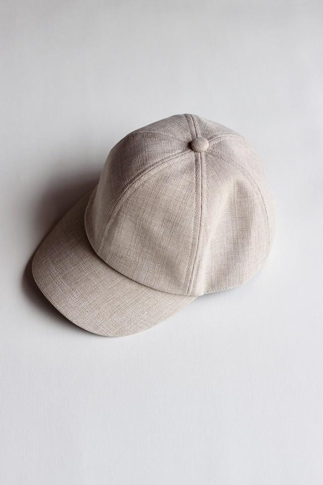 【La Maison de Lyllis】LETH CAP