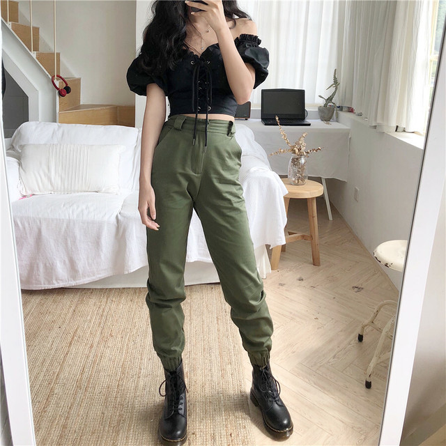 army 2 color pants