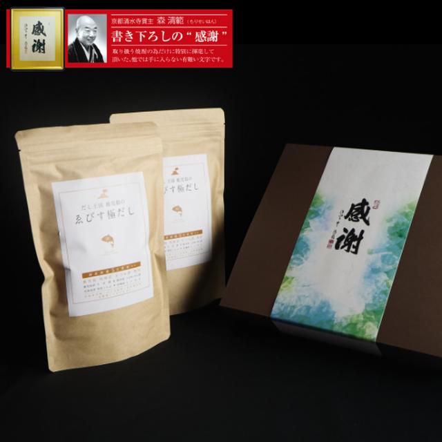 【訳あり】博多名物辛子明太子 お得切れ子セット500g × 2箱