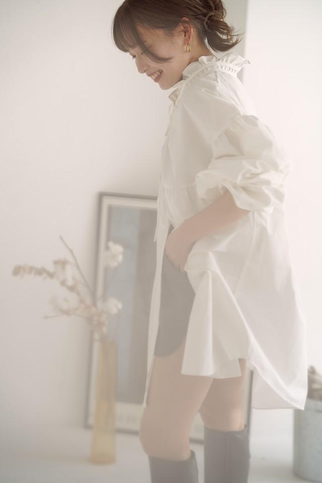 daily mini ops white(3/2L-14)