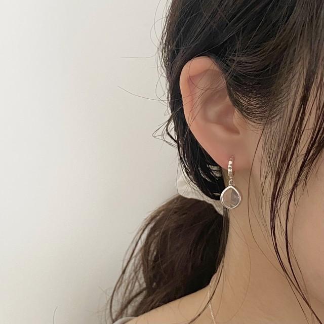 ocean pierce(silver925)