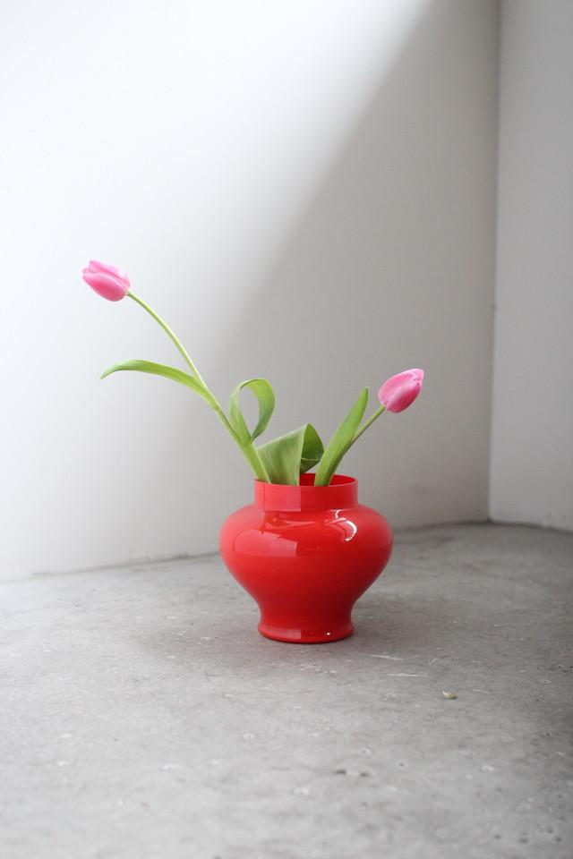 March Vase #10