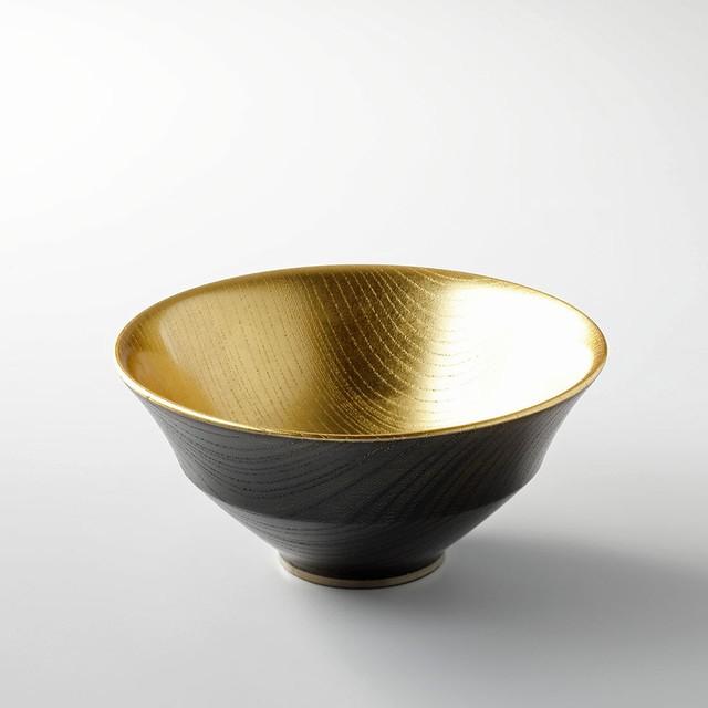 最高級「凛ー小鉢(M)ー」The finest hospitality「RIN-small bowl (M)-」