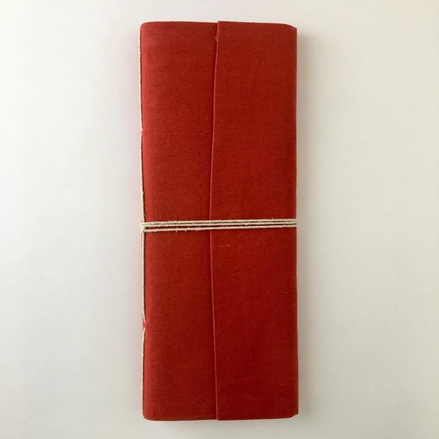 アカウント ノートブック H350|Account Book H350(PUEBCO)