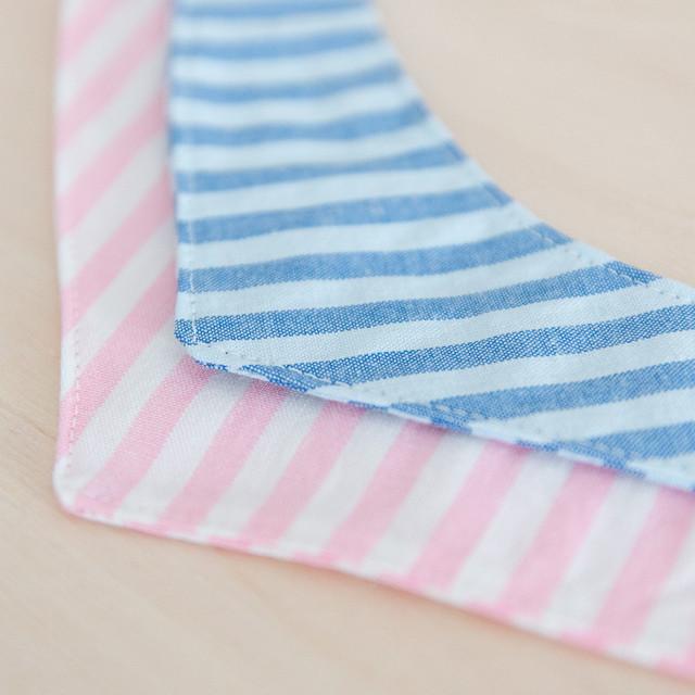 ロクのスカーフ単体(ぬいぐるみ中サイズ専用)