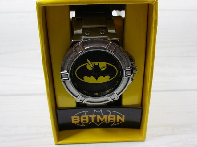 DC フラッシュ スターラボ 腕時計 限定デザイン