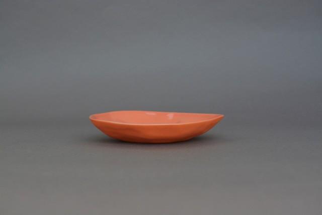 [MISHIM]  Mugline(食器)/Shino Oribe